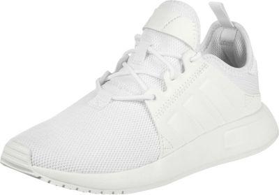 adidas Schuhe X PLR J W Sneakers Low, adidas Originals