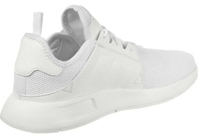 adidas Schuhe X PLR J W Sneakers Low, adidas Originals | myToys