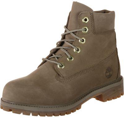 Details zu Timberland 6 Inch Premium Boots Stiefel Winterschuhe Herren Dunkelblau A1LYH