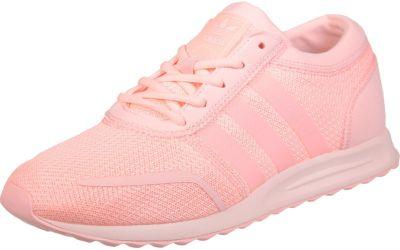 adidas Los Angeles K W Schuhe Kinder Online Bestellen