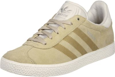 adidas Schuhe Gazelle 2 J W Sneakers Low, adidas Originals