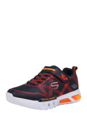 SKECHERS sneaker j Sneakers Low, SKECHERS