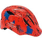 Защитный шлем Tech Team Gravity 300