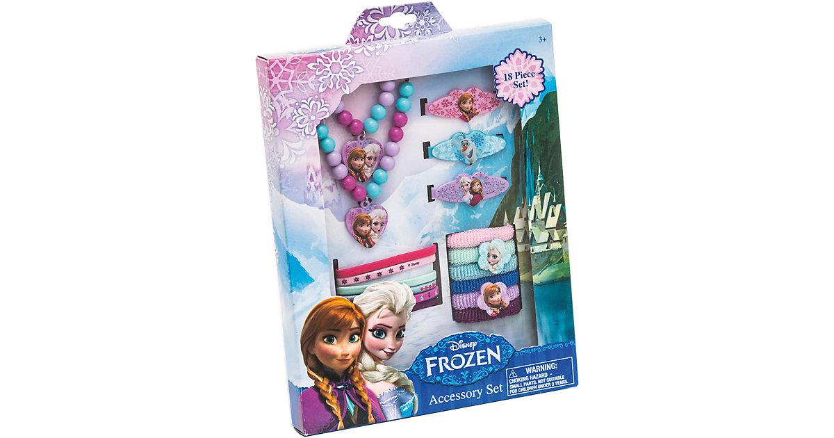 Disney Frozen 2 Accessoiresset 18 tlg.