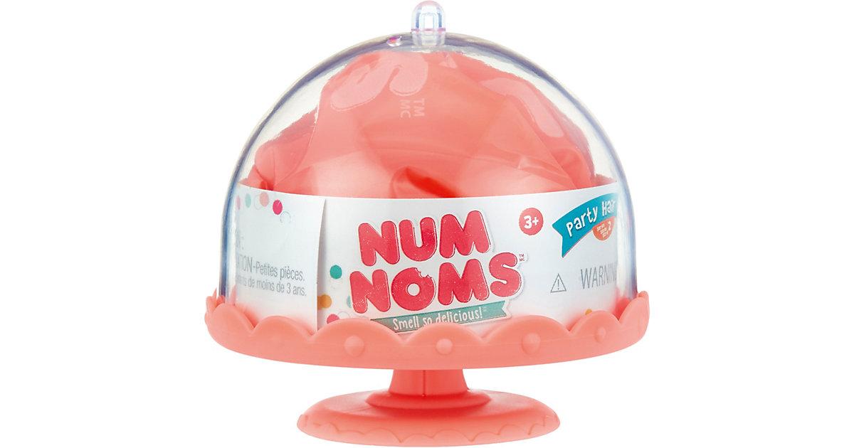 Num Noms Myserty Pack Series 8-1