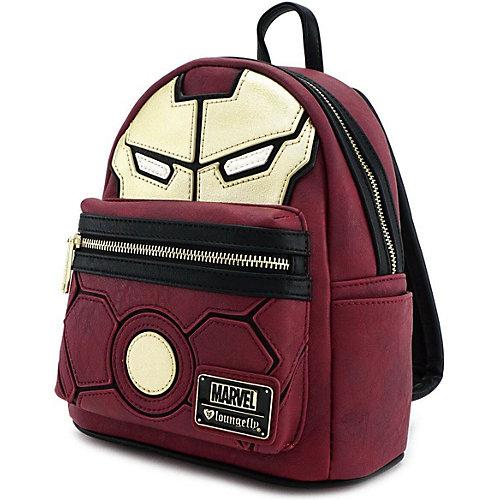 Рюкзак Funko Marvel Iron Man Mini от Funko