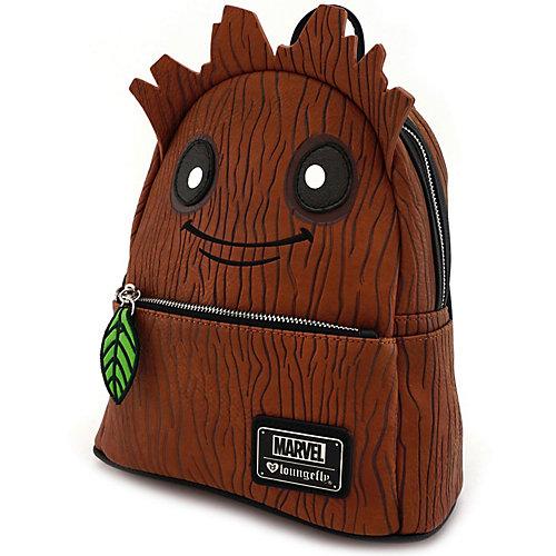 Рюкзак Funko Marve  Groot Mini от Funko