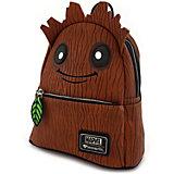 Рюкзак Funko Marve  Groot Mini