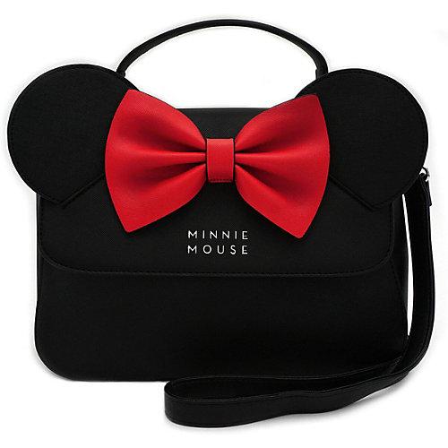 Сумка Funko Disney Minnie Bow X-Body от Funko
