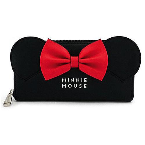 Кошелек Funko Disney Minnie от Funko
