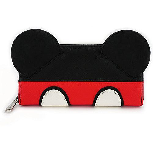 Кошелек Funko Disney Mickey от Funko