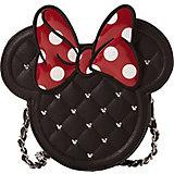 Сумка Funko Disney Minnie Die