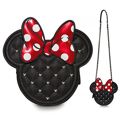 Сумка Funko Disney Minnie Die от Funko