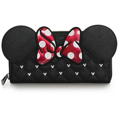 Кошелек Funko Disney Minnie Bow от Funko