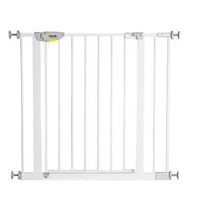 Hauck Verlängerung für Squeeze Handle Safety Gate 7 cm