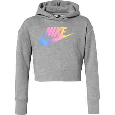zahlreich in der Vielfalt echte Schuhe beste Seite NIKE Pullover & Sweatshirts online kaufen   myToys