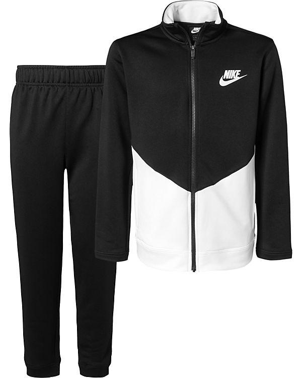 auf großhandel hübsch und bunt neuer & gebrauchter designer Trainingsanzug NSW CORE TRK STE PLY FUTURA für Jungen, Nike Sportswear