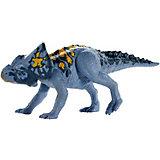 """Игровая фигурка Jurassic World """"Атакующая стая"""", Протоцератопс"""