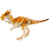 "Фигурка динозавра Jurassic World ""Атакующая стая"", Дракорекс"