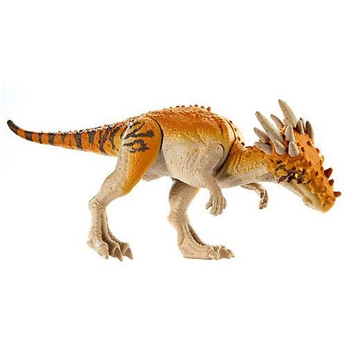 """Игровая фигурка Jurassic World """"Атакующая стая"""", Дракорекс от Mattel"""
