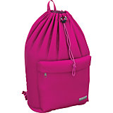 Мешок для обуви Erich Krause EasyLine 16L Pink