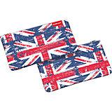 Пенал конверт Erich Krause British Flag