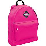 Рюкзак Erich Krause EasyLine 17 L Neon Pink
