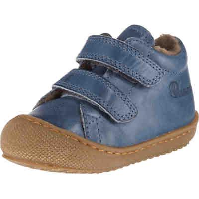 sports shoes 54511 29e72 Naturino Kinderschuhe günstig online kaufen | myToys