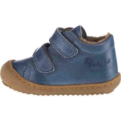 sports shoes cf9be a28f8 Naturino Kinderschuhe günstig online kaufen | myToys