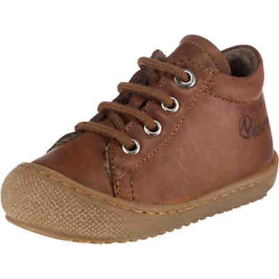 sports shoes fc50d a3f7e Naturino Kinderschuhe günstig online kaufen   myToys