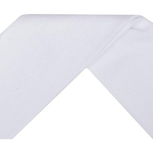 Колготки Капризуля, 2 шт - белый/серый от Капризуля