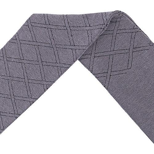 Колготки Капризуля, 2 шт - сине-серый от Капризуля
