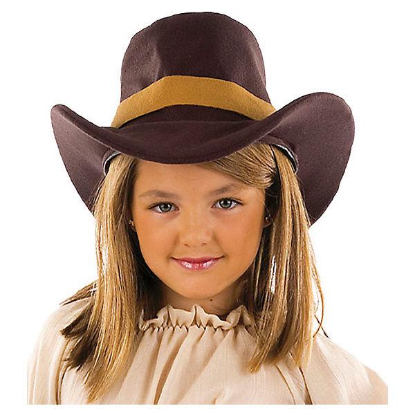 Cowgirlhut Braun Limit Mytoys