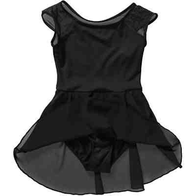 size 40 5f36b 285f4 Sportkleider & -röcke in schwarz online kaufen | myToys