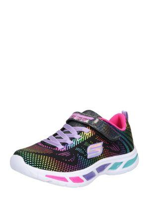 sneaker litebeams gleam n' dream Sneakers Low für Mädchen DRCuh