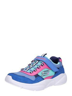 Sneakers Low, SKECHERS | myToys