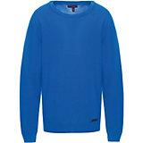Термобельё Norveg: свитер