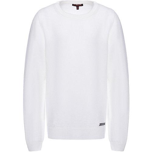 Термобельё Norveg: свитер - белый от Norveg