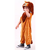 Карнавальный костюм Батик, Львёнок