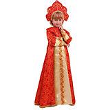Карнавальный костюм Батик, Царевна Марья