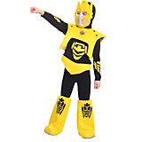 Карнавальный костюм Батик, Робот