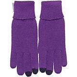 Перчатки Kerry Touch