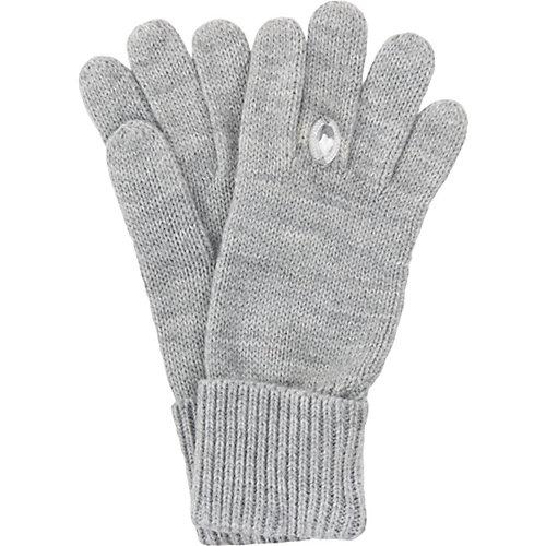 Перчатки Kerry Glory - серый от Kerry