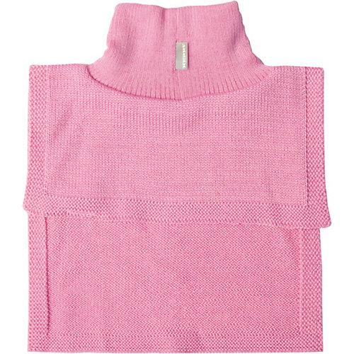 Манишка Kerry Ida - розовый от Kerry