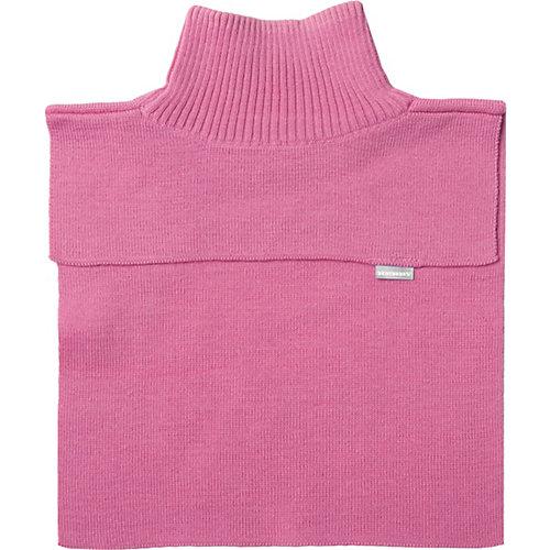 Mанишка Kerry Fisk - розовый от Kerry