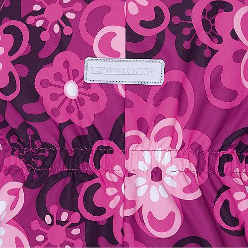 Утепленный комбинезон Kerry Riia - разноцветный от Kerry