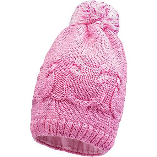 Шапка Kerry Gali - розовый от Kerry