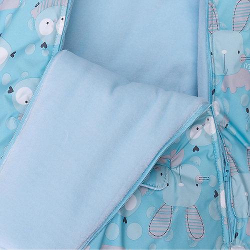 Конверт для новорожденного Kerry Bliss - разноцветный от Kerry