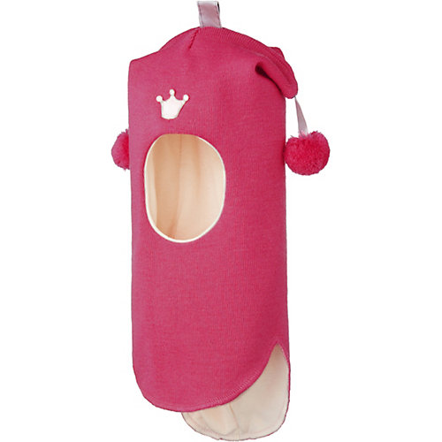 Шлем Kivat - розовый от Kivat