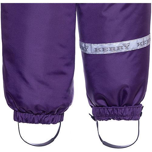 Утепленный комбинезон Kerry Julia - разноцветный от Kerry